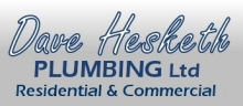 Dave Hesketh Plumbing 220 96 100