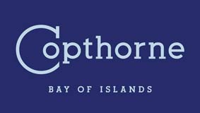 logo copthorne hotel and resort bay of islands 80
