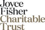joyce fisher charitible trust